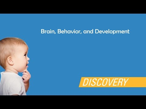 mp4 Healthy Brain And Child Development Study, download Healthy Brain And Child Development Study video klip Healthy Brain And Child Development Study