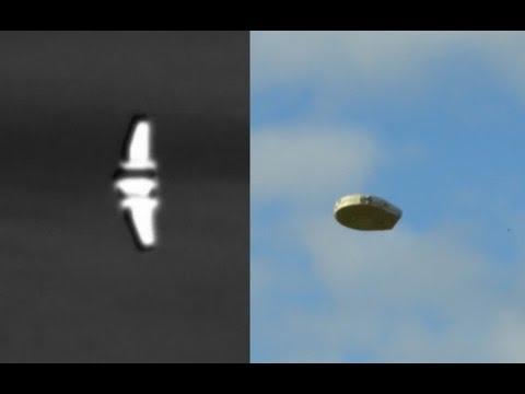 האם יש חייזרים בשמיים?