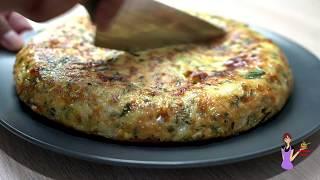Best Omelette Recipe | The 4 Best Omelette Recipes