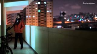[Gay Korean Film 2009] You Used to Smile That Way [ENG SUB]