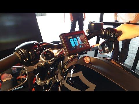 mp4 Harley Livewire Sound, download Harley Livewire Sound video klip Harley Livewire Sound