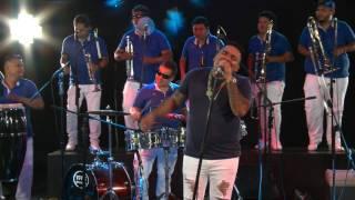 La Mejor de Todas / Almohada - Josimar Y Su Yambú [Live Sessions 1]