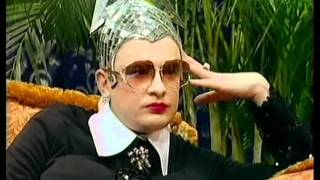 """Шоу Верки Сердючки """"Дом Радости"""". Выпуск 5 (2008)"""