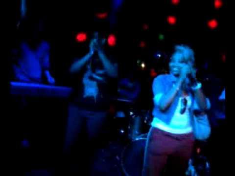 video-2010-08-19-00-36-03