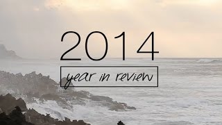WTaB 2014 Year In Review