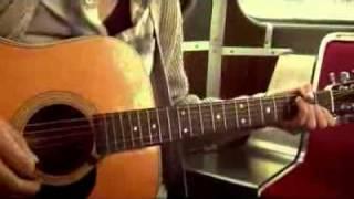 TRANSIT Feat. Arkells-Ballad of Hugo ChaveZ.flv