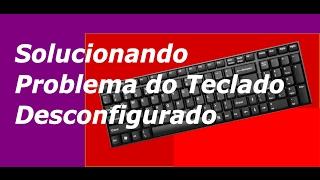 Descargar Mp3 De Tec3ad6 Desc6nf5g4rad6 Gratis Buentemaorg