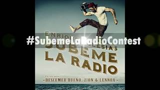 Thank you all for the entries for the SUBEMELARADIO dance contest Here