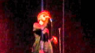 DALEY - Love Lost - Dallas, TX 2/25/16