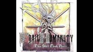 Frail Humanity - Dream Reality