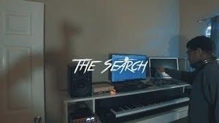 DizzyEight   The Search (NF Remix)