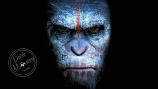 Drastic Minimal Techno Classic  Set 2018   Crazy Monkey By Patrick Slayer