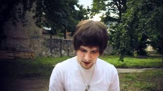 Video Plastic Swans - Poľana
