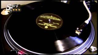 """Video thumbnail of """"Kraftwerk - Numbers / Computer World.. 2 (Slayd5000)"""""""