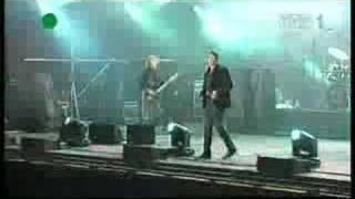 Poland - Notorious/Wanna Take You Higher - 06