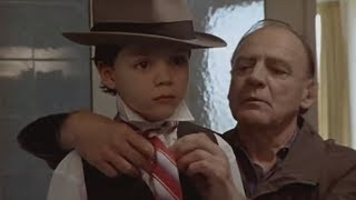 家里有个智商180的天才儿子是怎样的体验,当父亲被公司开除,儿子直接买下公司让父亲做总裁《想飞的钢琴少年》
