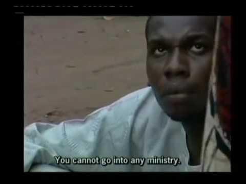 A LITTLE SLUMBER   2016 Mount Zion Movie   Christian Movie 2016