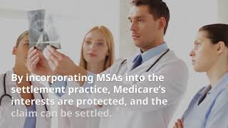 3 Myths and Facts About Medicare Set-Asides