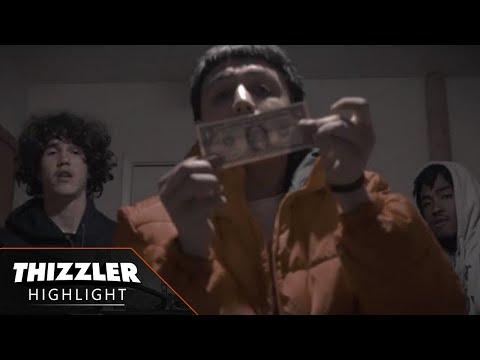 BOE Mumu x BOE Sosa - Gang Taskz (Exclusive Music Video)    Dir. LilFvckUp Films [Thizzler.com]