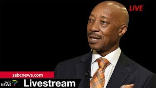 Tom Moyane Disciplinary Inquiry - Heads of Arguments submission, 21 July 2018 | Kholo.pk