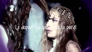 Belinda - Dopamina [Letra]
