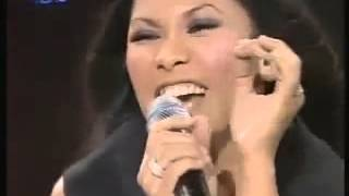 تحميل و مشاهدة Anggun at the Arabian Star Academy (ORIGINAL).flv MP3