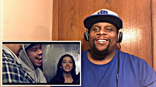 Phora - Before Its Over (Official Video) Reaction Request