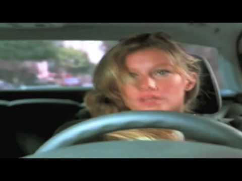 Sexy Girls Crimes 1 - Giselle bundchen & Queen Latifah,Taxi movie in (HD)