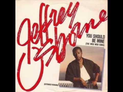 jeffrey osborne stranger mp3 download