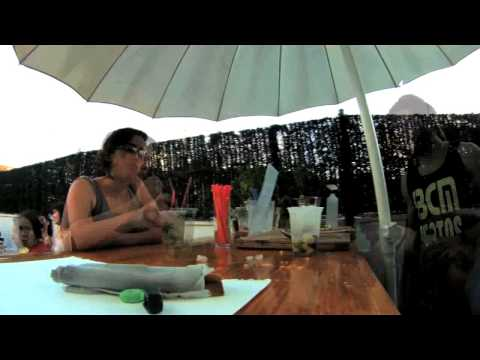 Video of Las Musas Hostel