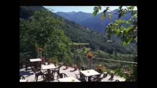 Video del alojamiento Casa López Ordesa