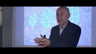 Clip la radiación cósmica de microondas (catalán)