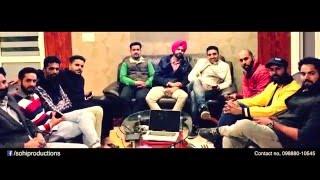 Set Krda  Jasvir Singh Jassi