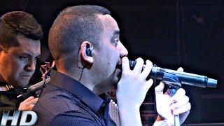 Te amo y te amo (En Vivo) - Felipe 'Pipe' Peláez & Manuel Julián (Caucasia) [[FULL HD]]