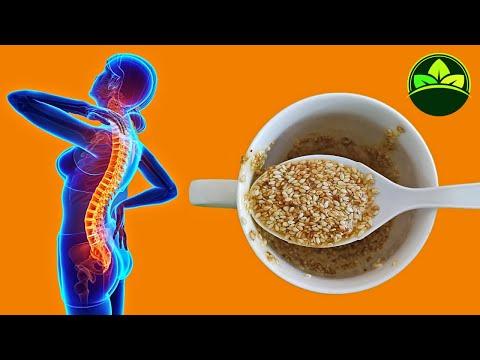 L Bokeria apie hipertenziją