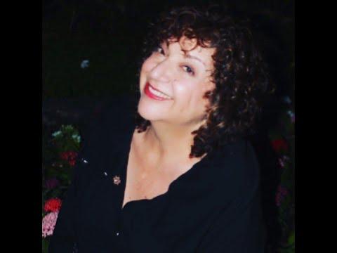 Jan 18th - Gallery Readings with Marilyn Kapp