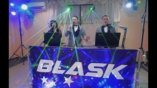 Vestuvių Muzikantai / Weselni Muzykanci / BLASK 2018