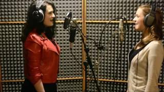 Video SUNDAY JAM  Roztrhaný deníček - Sunday Jam feat. Livie Kuchařová