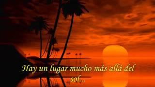 Con la fuerza de mi corazon   Luis fonsi con Jaci Velsquez