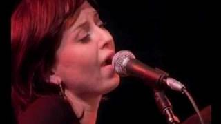 Stevie Ann - Poetry Man
