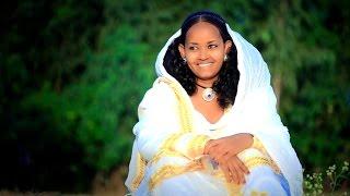 Alazar Atsbeha (Alko) - MEDINA / New Ethiopian Tigrigna