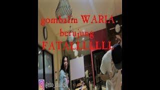 Download Video Prank WARIA berujung FATALLLL!!!!!!! MP3 3GP MP4