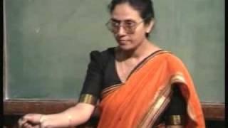 Lecture - 1 Introduction on VLSI Design