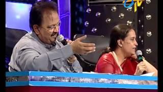 Padutha Theeyaga - Series 3, Episode 22