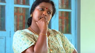 Marimayam I Ep 213  How To Fix A Water Main Break I Mazhavil Manorama