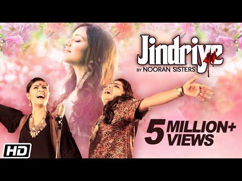 Jindriye  Nooran Sister
