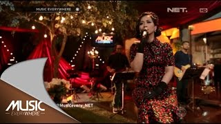 download lagu terpukau cover nufi wardhana mp3
