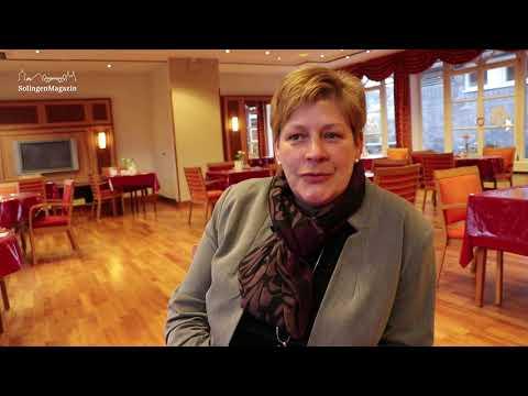 Cafe für singles hannover