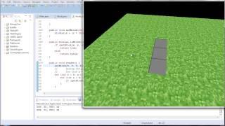opengl 3d game tutorial 15 - Thủ thuật máy tính - Chia sẽ kinh