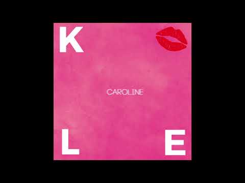 Caroline Kole Bad Actress Official Audio